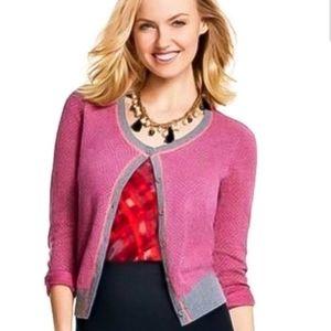Cabi Meg Cardigan Sweater Style 3013